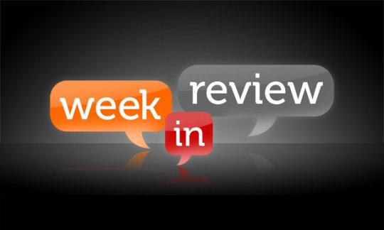 Week-In-Review-